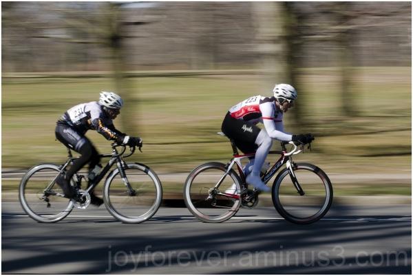 bike bicycle race Branch-Brook-Park Newark sports