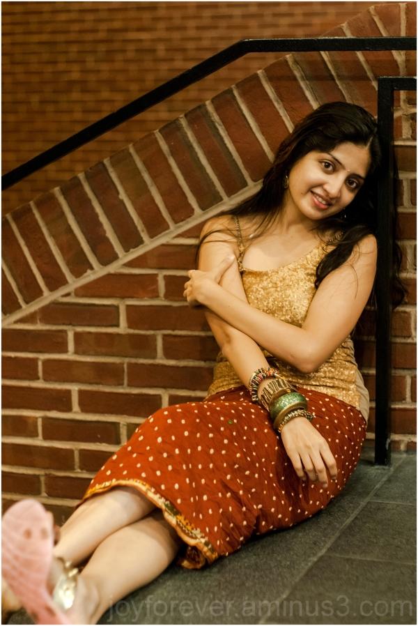 Poonam Kaur Indian actress girl woman portrait