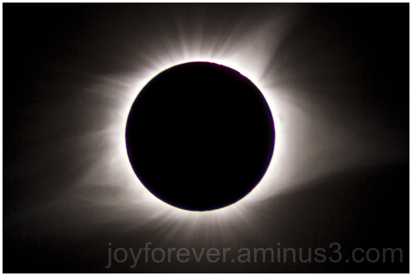 SolarEclipse Corona space sun moon eclipse