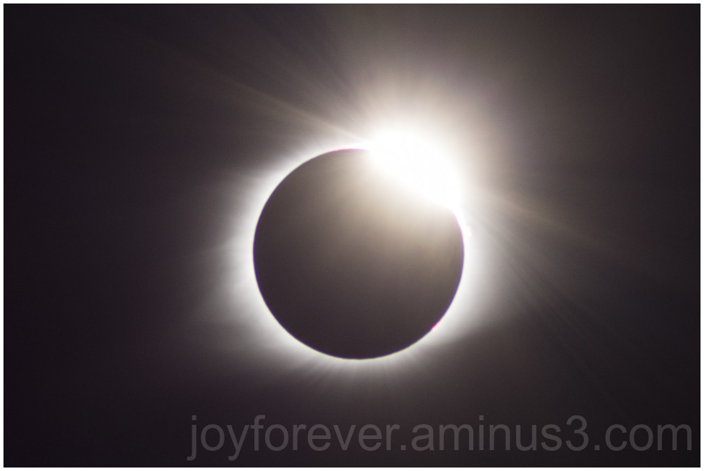 SolarEclipse space sun moon eclipse DiamondRing