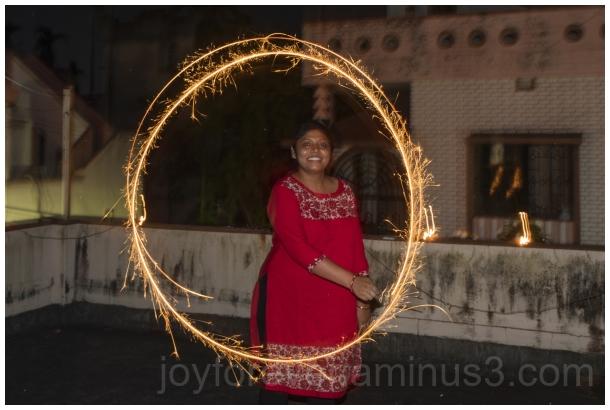 deepavali diwali india festival fireworks sparkler
