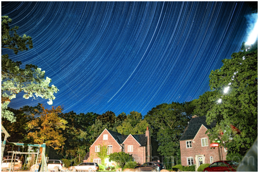startrails stars night nightsky longexposure sky