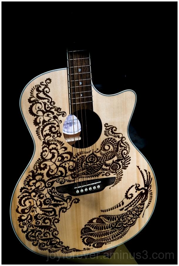 guitar music musicalinstrument stlllife art