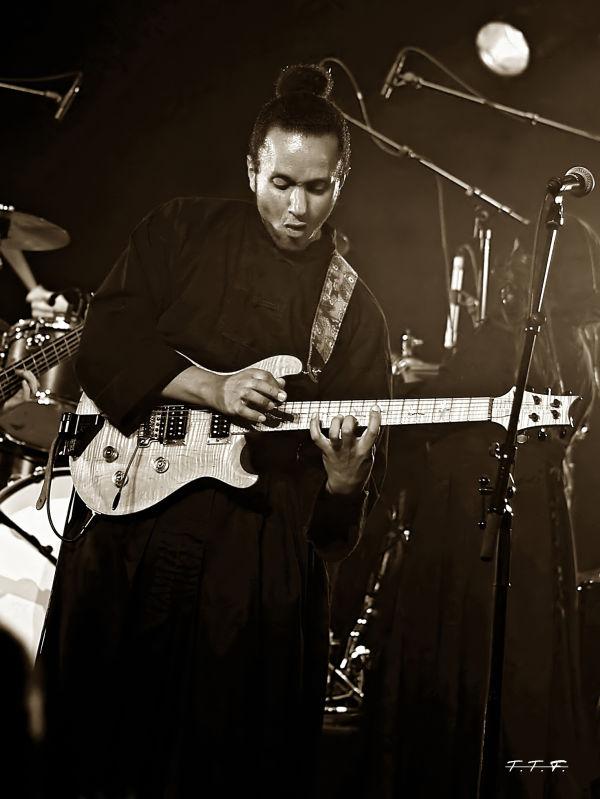 Hassan Hajdi