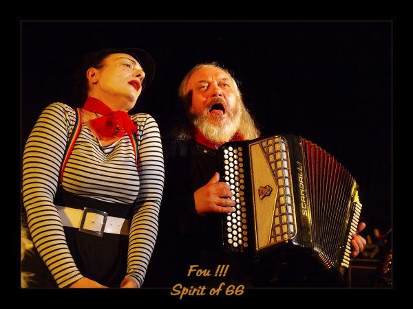 Ange au spirit of 66 !!! (9)