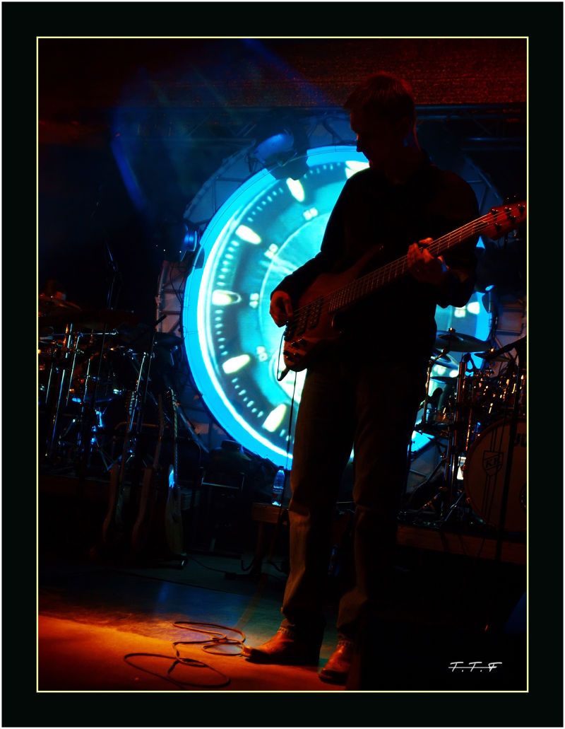 The-Pink-Floyd-Project !!! (2)