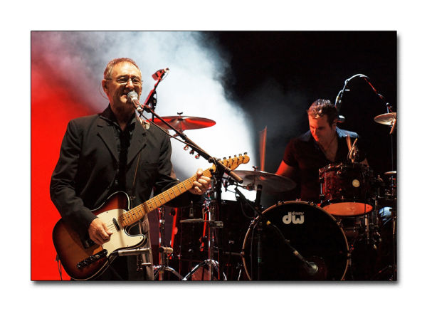 "Michael - Jones ...  ""Celtic Blues"" !!!"
