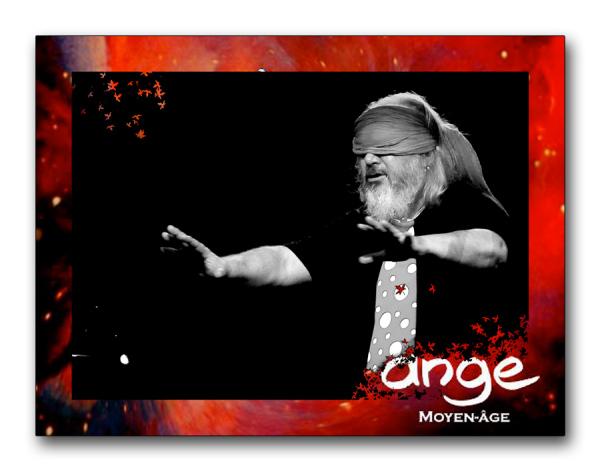 Moyen Age tour !!!  (3)