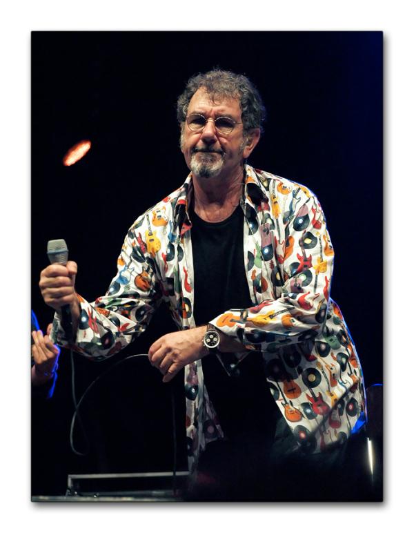 """Richard Gotainer aux nuits de """"Stan"""" !!!    (12)"""