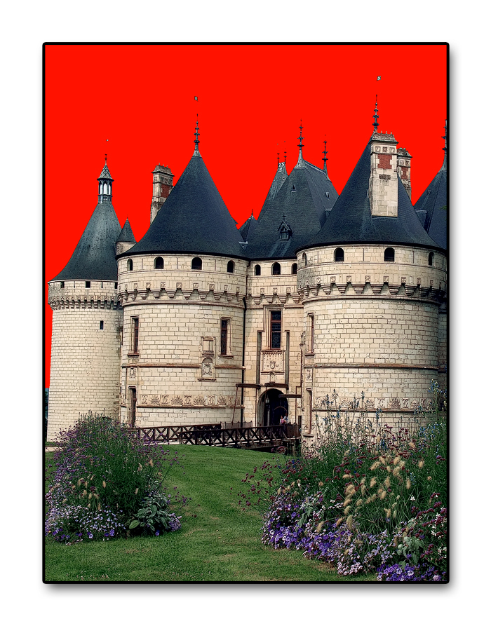 En bord de Loire !!!   (4)