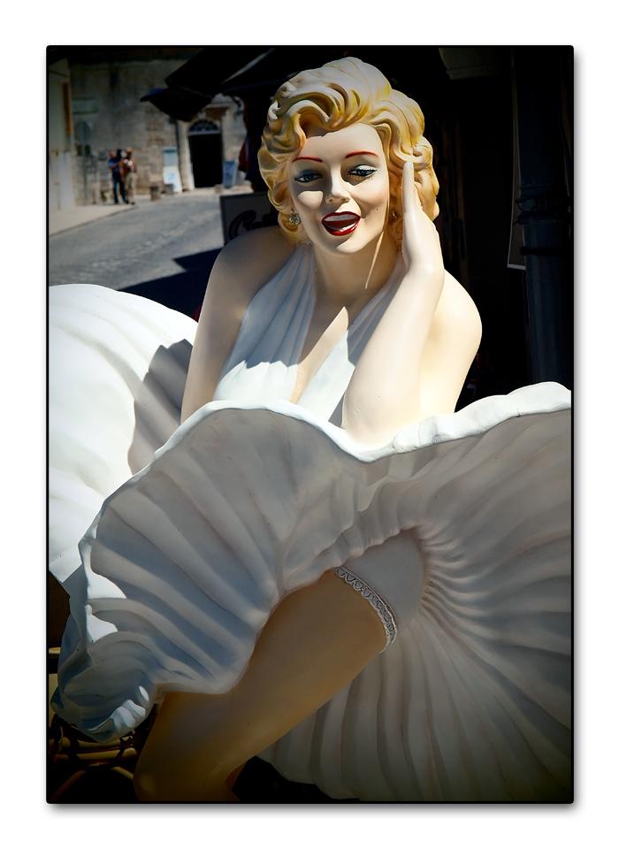 Marilyn !!!