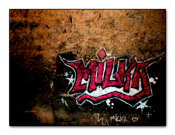 Art rupestre   (2) !!!