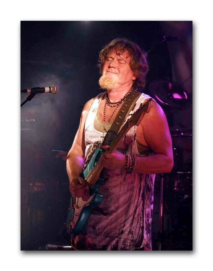 "Pendragon  ""Classic Tour 2013""   (14)"