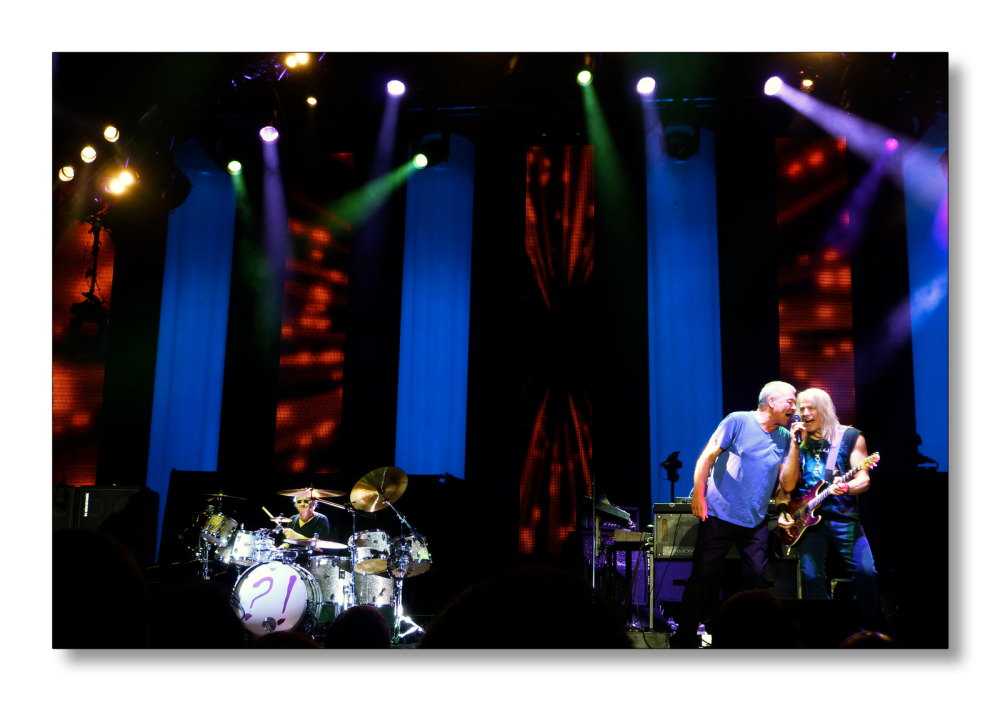Deep Purple Live ... (2)