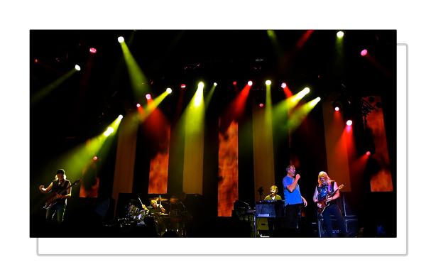 Deep Purple Live ...   (9)