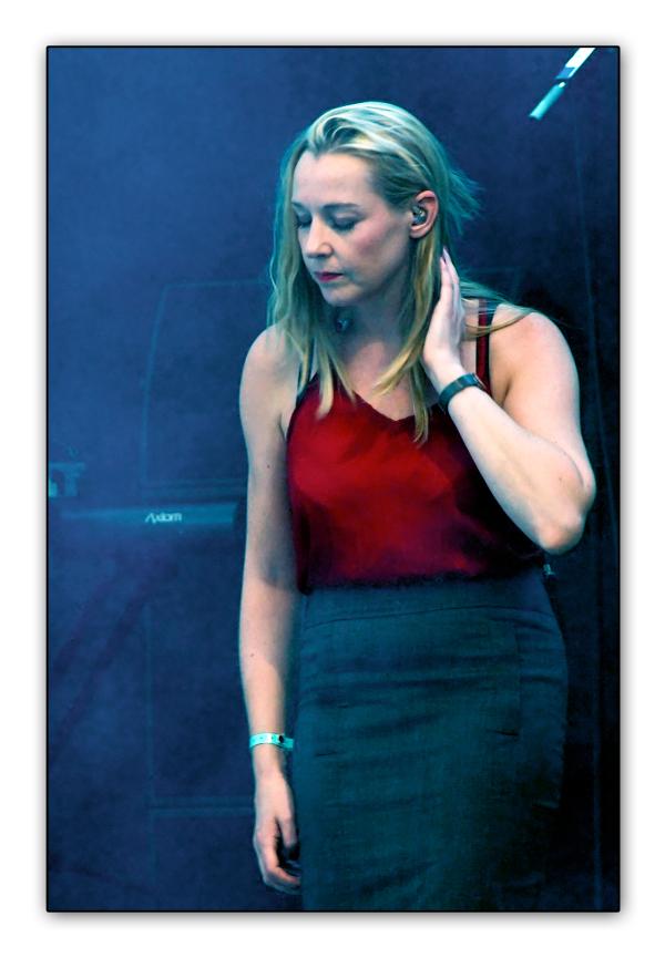 Anathema @ Loreley 2014...    (4)