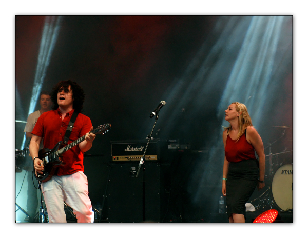 Anathema @ Loreley 2014...    (5)