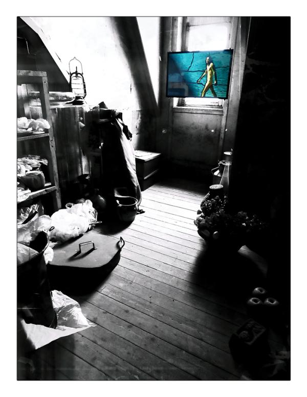 Vide greniers ...    (3)