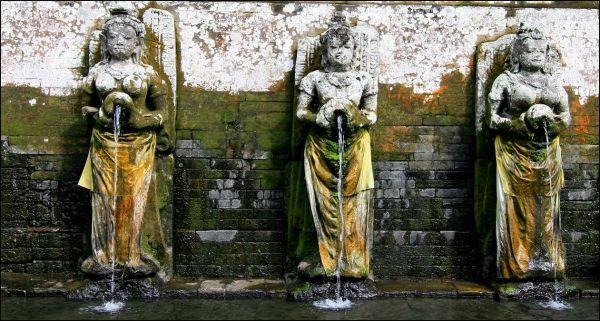 3 buddha