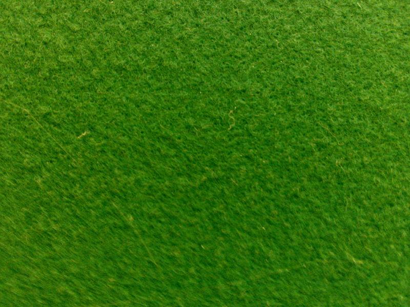 greenfuz