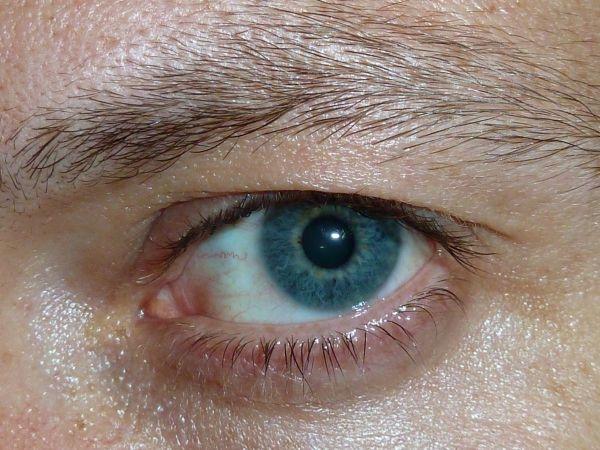moon is  blind eye i am kloot dark dude