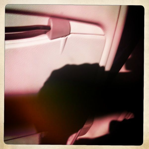 shadow of a doubt sonic youth dark dude