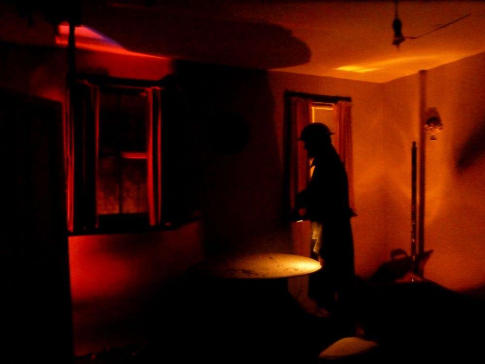 nobody home pink floyd dark dude