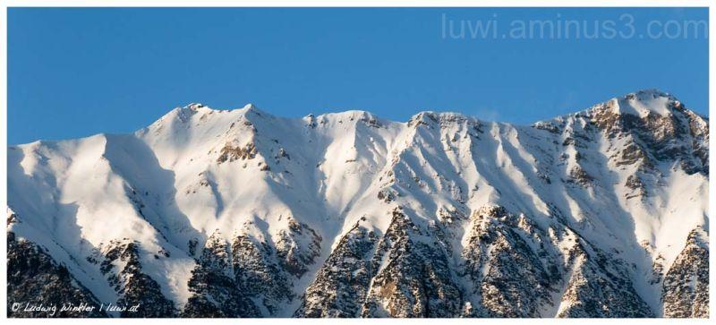 Nordkette (Innsbruck)