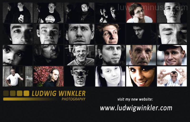 www.ludwigwinkler.com