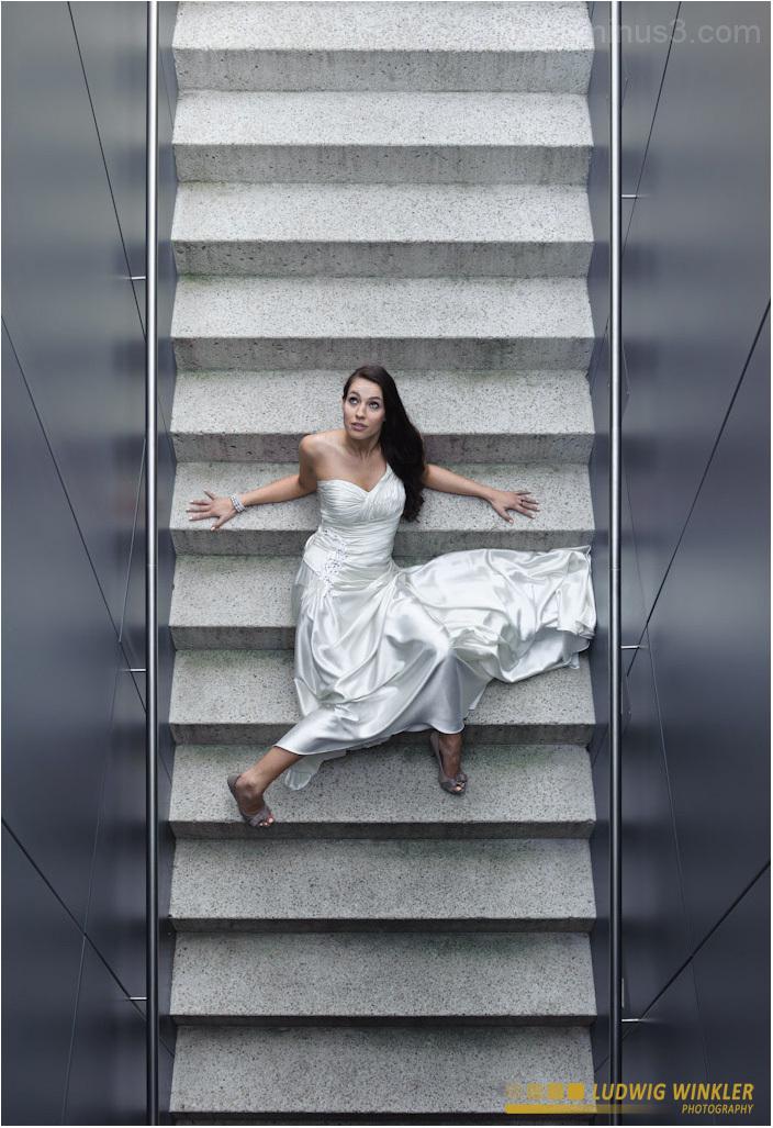 bride #1.2