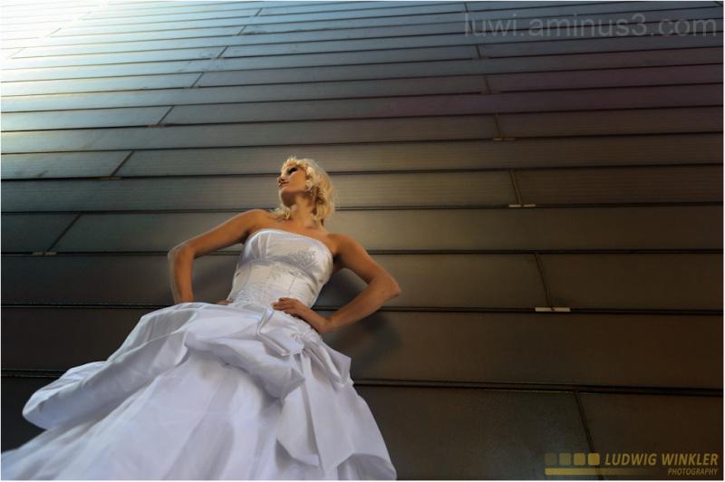 bride #4