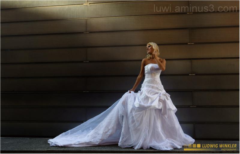 bride #5