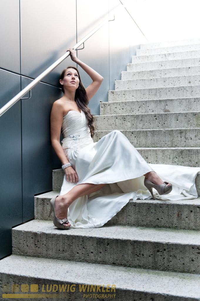 bride #6