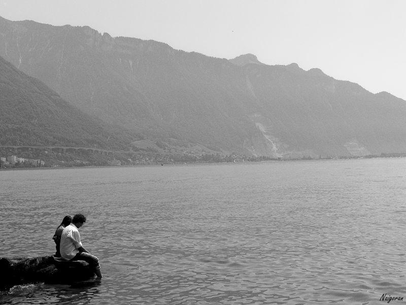 Remember Montreux [3]