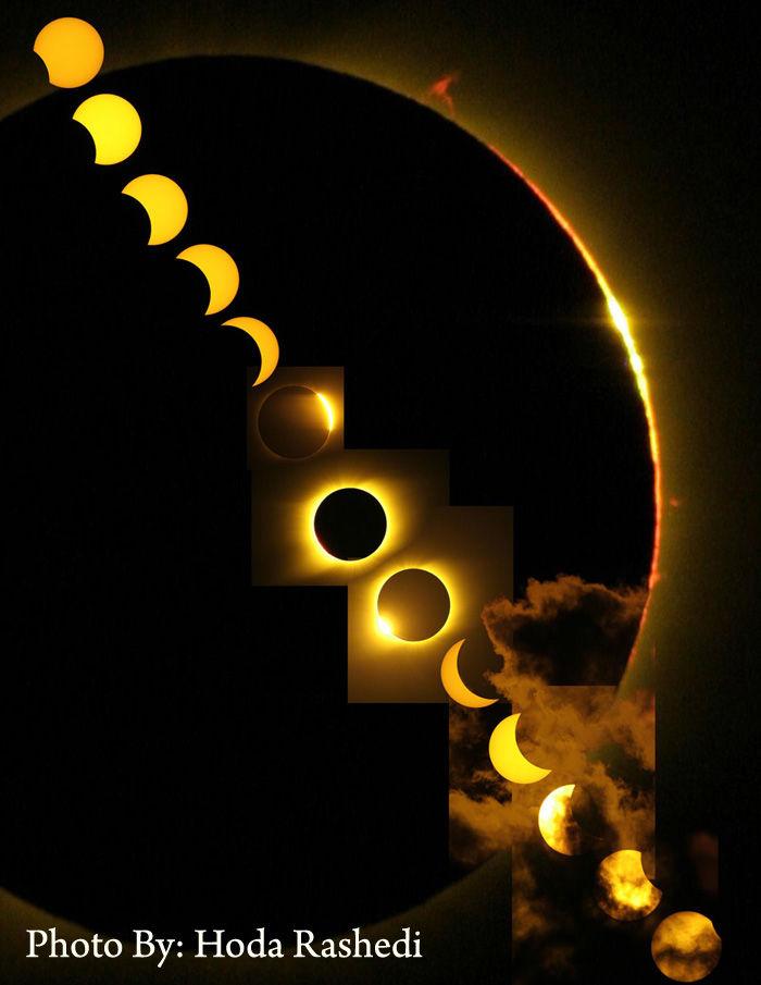 Solareclipse2008