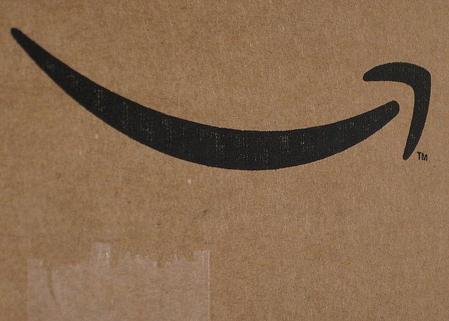 Smiley Box