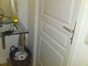 Toilette d'Or: 9