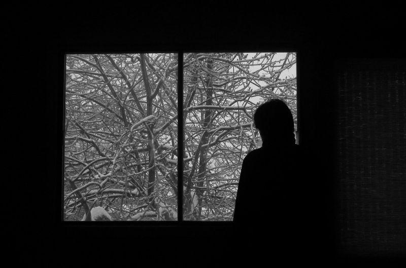 La melancolía del ser