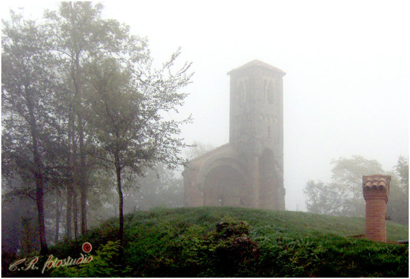Torre S.Vittore