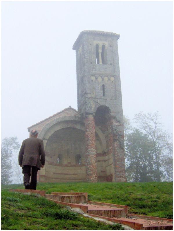Torre S.Vittore 2
