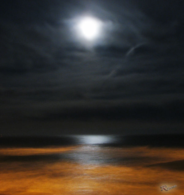 luna mare allfoto