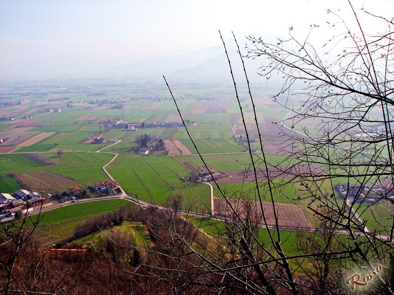 Pianura Piemontese