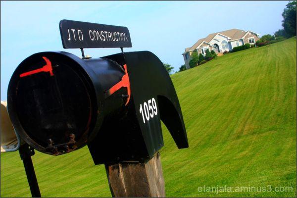 Cross America- Bedford, VA