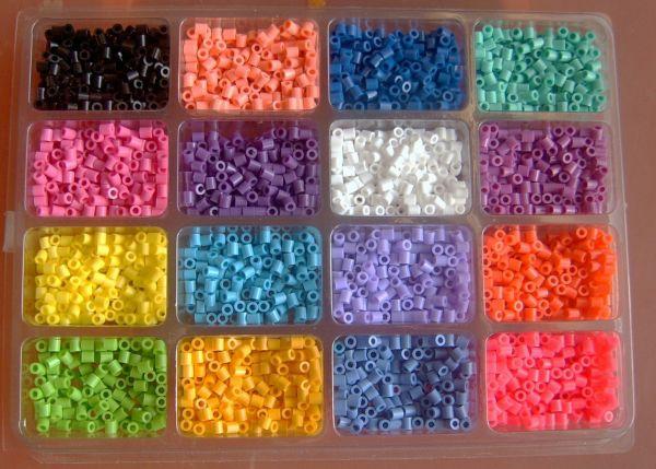 L'ordre dels colors (I)