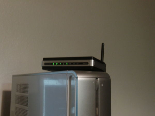 a better pic of my router