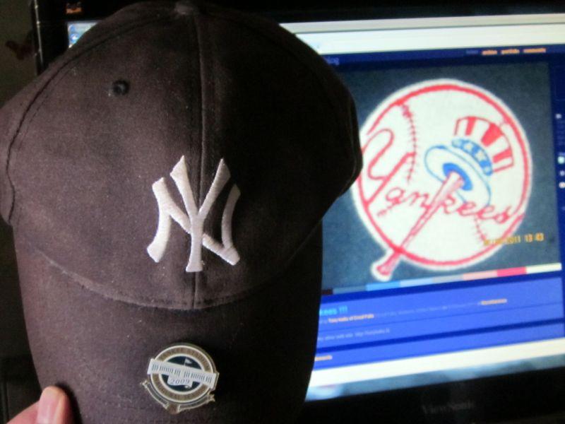 Yankees (2)