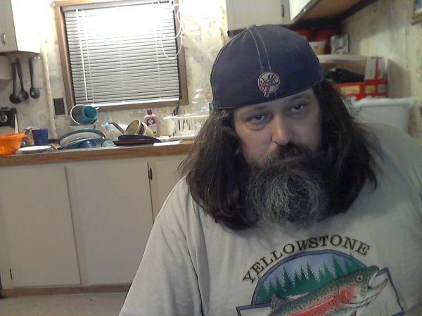 webcam in ubuntu
