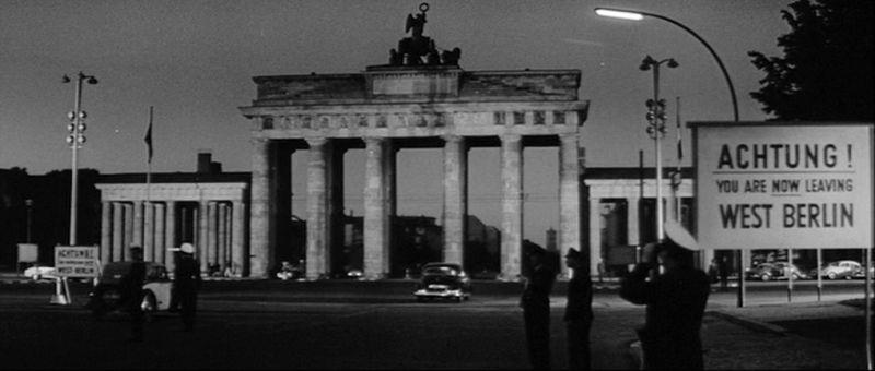 """""""Big citys #2"""" : Berlin"""