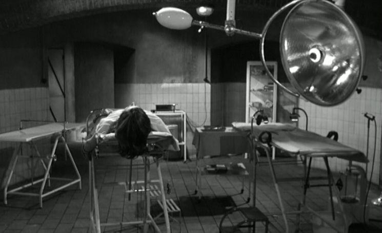 """""""Mad scientist workspace #5"""""""