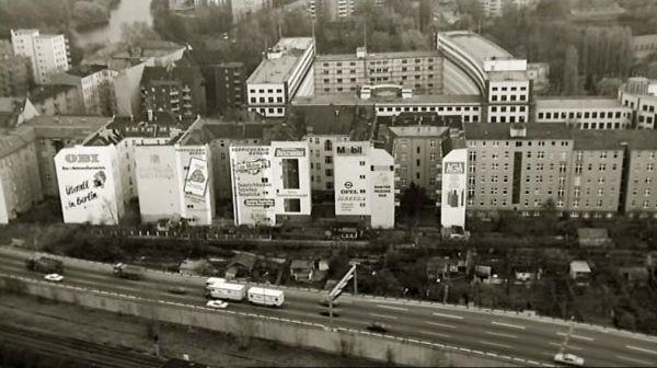 """""""Big citys #30"""" : Berlin"""